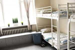 rhostel 8 bed4
